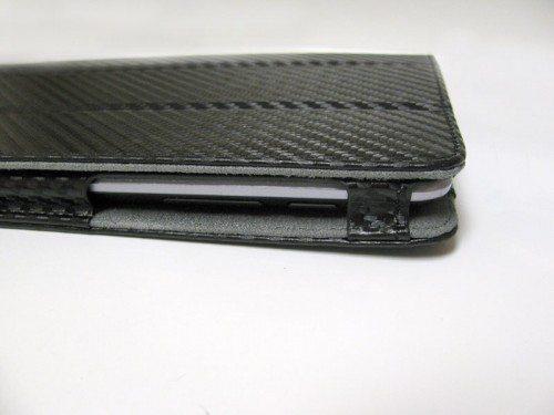 mobilefun-nexus-accessory-pack-3
