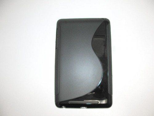 mobilefun-nexus-accessory-pack-8