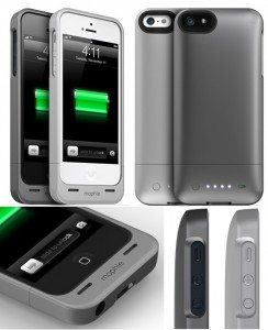 mophie-juice-pack-iphone-5