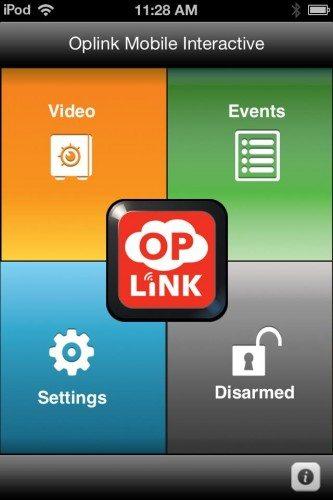 oplink14