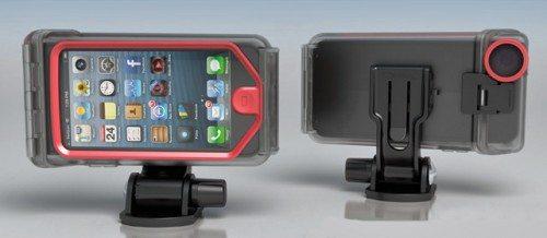 optrix-xd5.iphone-pov-case