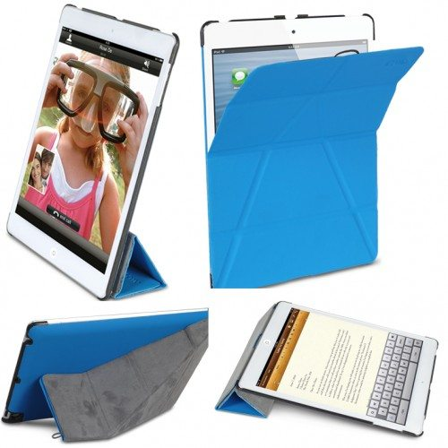 origami-vertical-smart-book-ipad-mini