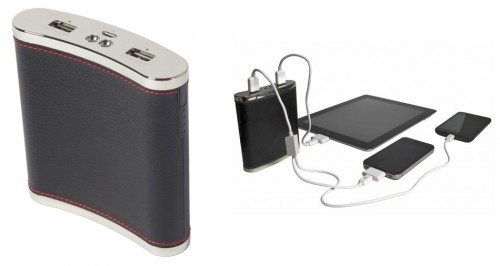 powerflask-charger
