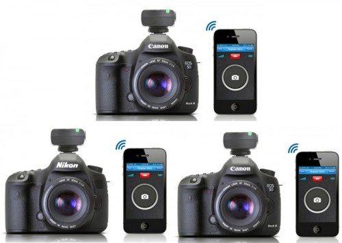 satechi-BT-smart-trigger-for-cameras
