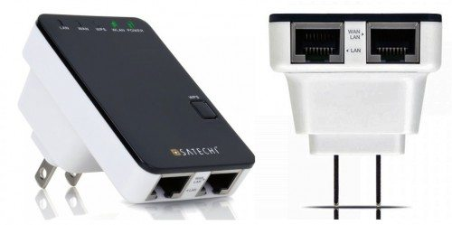 satechi-multifunction-router-repeater