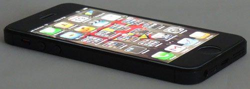 spigen_GLAStR-oniphone2b