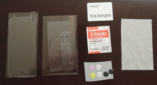 spigen_GLAStR-packagecontents