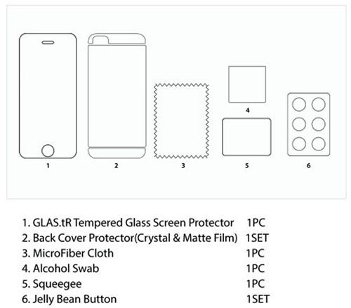 spigen_GLAStR-packagecontents2