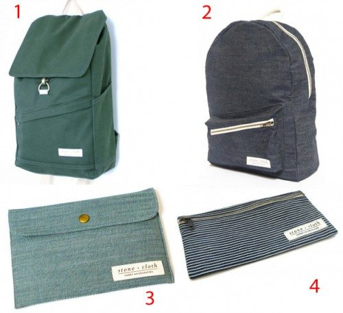 stone-plus-cloth-bags