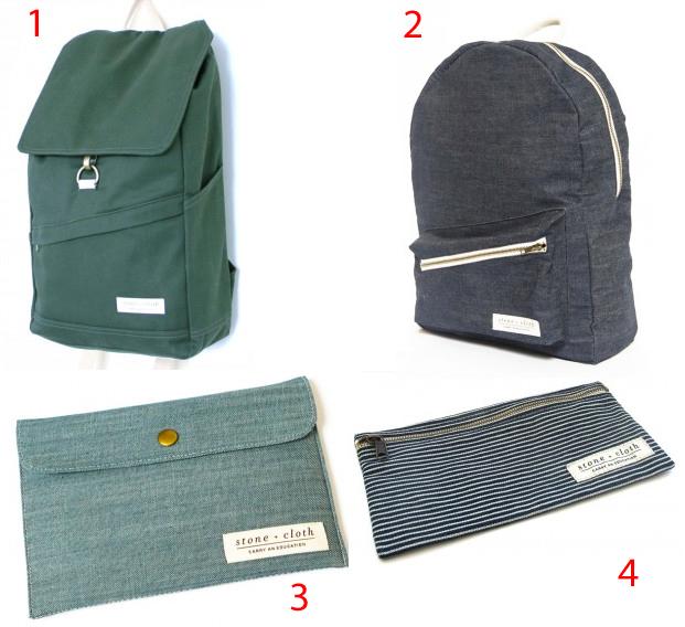 stone-plus-cloth-bags