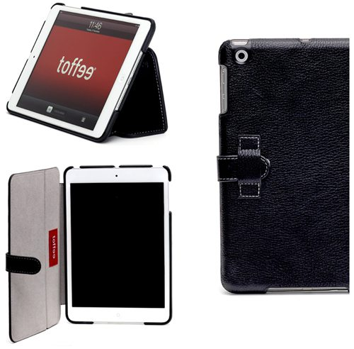toffee-ipad-mini-case