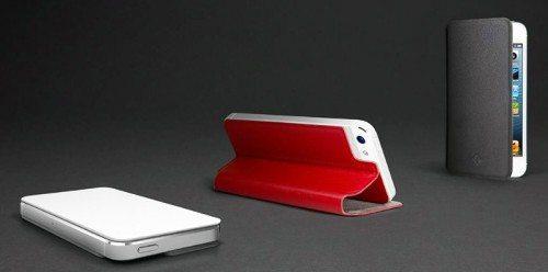 twelvesouth surfacepad iphone