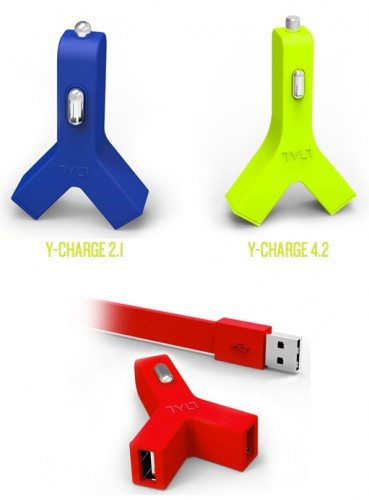 tylt-y-charge-usb-adapter