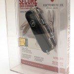 victorinox-secure-1