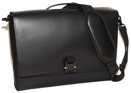 waterfield_hardcase-1b