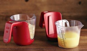williams-sonoma-measuring-cup-scale