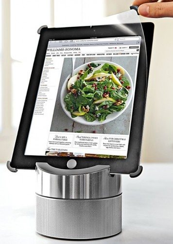 williams-sonoma-smart-tools
