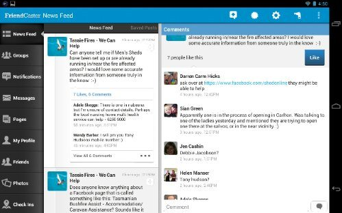 wpid-Screenshot_2013-02-03-16-50-21.png