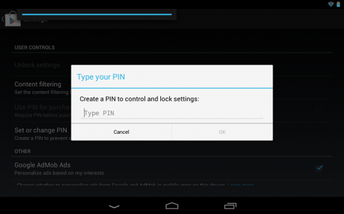 Screenshot_2013-03-29-22-41-13