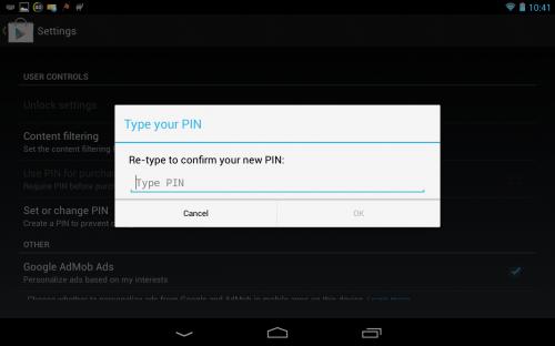 Screenshot_2013-03-29-22-41-26