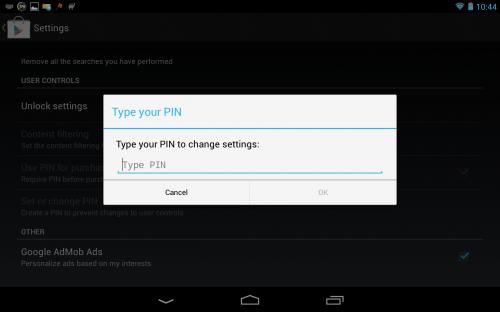 Screenshot_2013-03-29-22-44-33