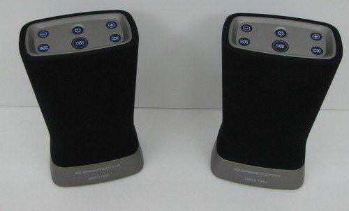 SuperTooth Disco Twin-6