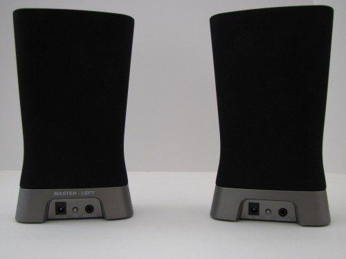 SuperTooth Disco Twin-7