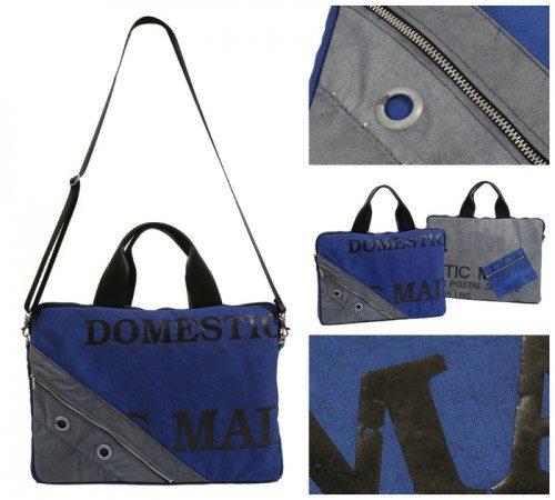 You've Got Mail Bag -1