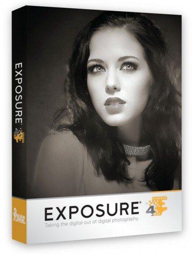 alien-skin-exposure4-01