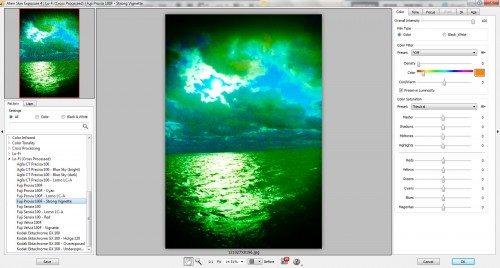 alien-skin-exposure4-04