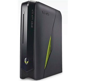 alienware-deal-2013-3-29