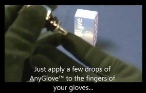 anyglove-solution