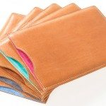 basics-in-style-ipad-sleeve