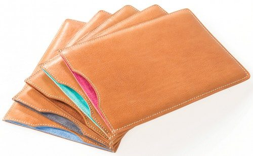basics in style ipad sleeve