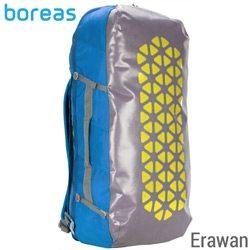 boreas_Erawan-1_sm