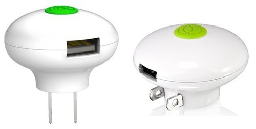 bracketron-stone-greenzone-charger