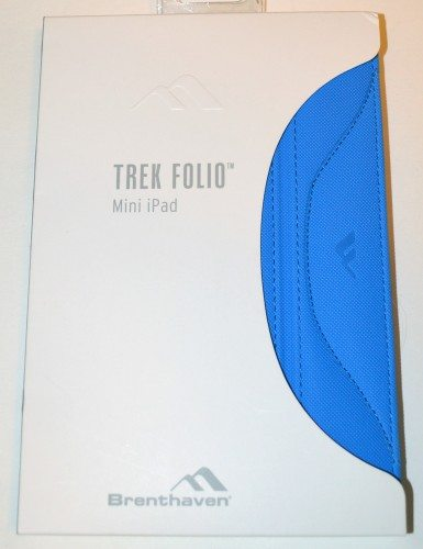 brenthaven-trek-folio-ipad-mini-1