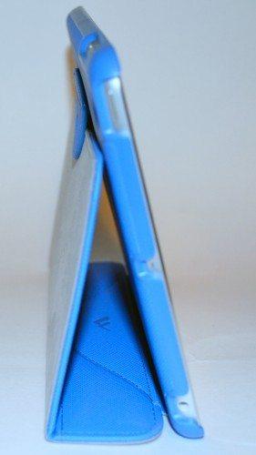 brenthaven-trek-folio-ipad-mini-10
