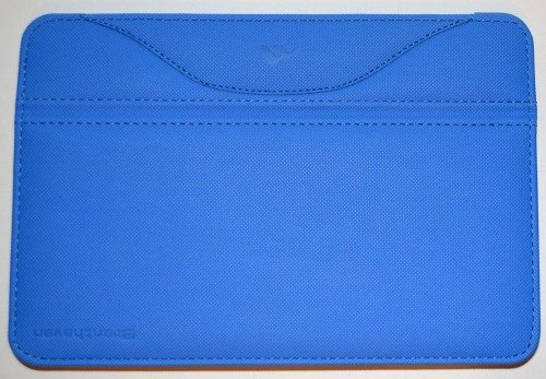 brenthaven-trek-folio-ipad-mini-2