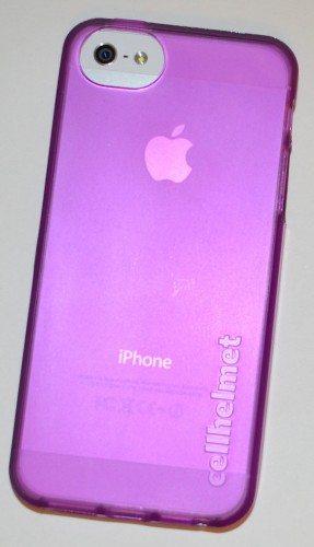cellhelmet-iphone-5-2
