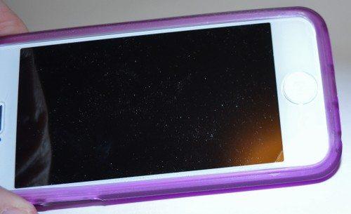 cellhelmet-iphone-5-3
