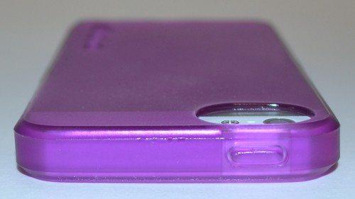 cellhelmet-iphone-5-4