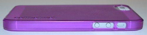 cellhelmet-iphone-5-7