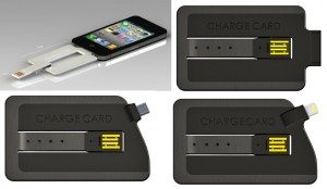 chargecard-travel-cable