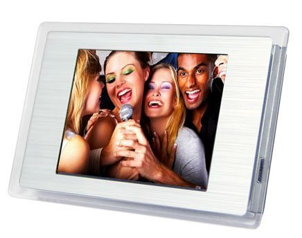 digital-photo-frame-fridge-magnet