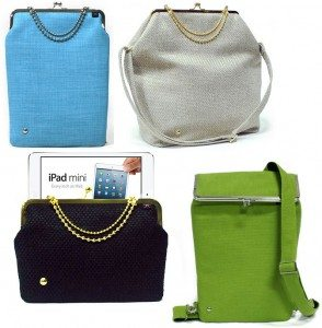 duchesscase-bags-for-women