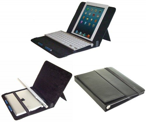 flipkase-keyboard-folio-ipad