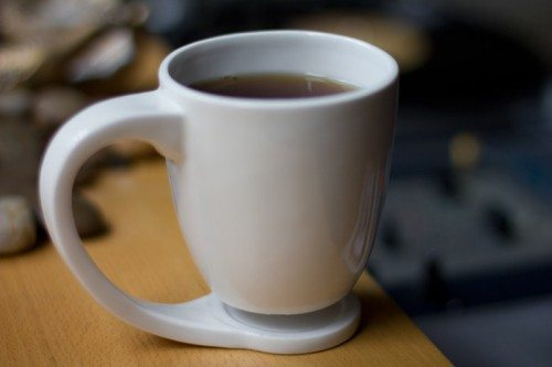 floatingmugco-floatingmug-1