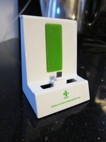 i18-USB-01