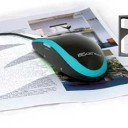 IRIScan Mouse - All-in-one mouse and scanner